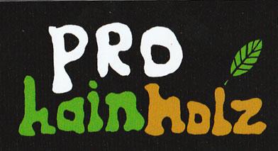 ProHainholz